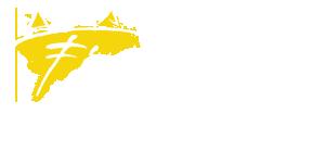 tigerder Logo