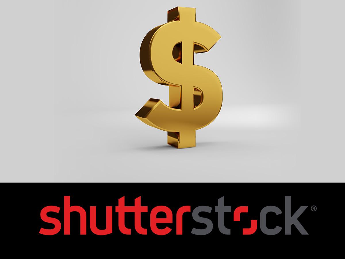 กรอกภาษีShutterstock